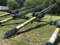 2019 Harvest By Meridian T1032 Augers and Conveyor