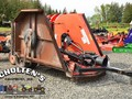 2005 Land Pride RC2515 Batwing Mower