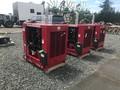 2019 Cadman 4045HF285 Generator