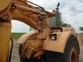 Deere 860B Scraper