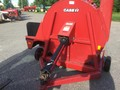 Case IH 600 Forage Blower