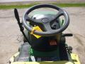 2000 John Deere GT235 Lawn and Garden