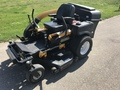 2004 Cub Cadet M54 Lawn and Garden