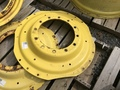 Titan WAFFLE Wheels / Tires / Track