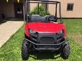 2013 Polaris Ranger 570 ATVs and Utility Vehicle