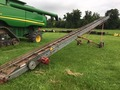 Mayrath 40 FT Hay Stacking Equipment
