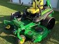 2019 John Deere Z950M Lawn and Garden