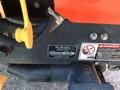 2013 Kubota BX 25D Tractor