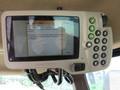 2012 John Deere Greenstar 1800 Display Precision Ag