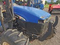New Holland TN75 Tractor