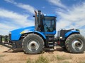2010 New Holland T9030 175+ HP
