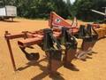 Tye 118-420 Chisel Plow