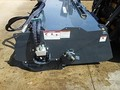 Virnig PUB72 Loader and Skid Steer Attachment