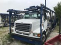 2006 Sterling LT9500 Semi Truck