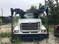 2006 Sterling LT9500 Semi Truck
