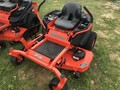 Bad Boy MZ Magnum 5400 Lawn and Garden