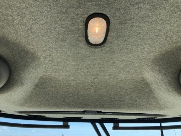 2012 New Holland CR6090 Combine