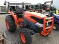 2009 Kubota L3240 Tractor