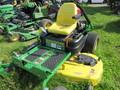 2017 John Deere Z375R Lawn and Garden