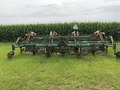 2002 Kelley Manufacturing 6-36 Strip-Till