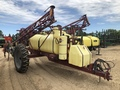 Hardi NAV 1000M Pull-Type Sprayer