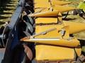 2012 Capello 1230 Corn Head