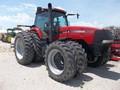 2003 Case IH MX255 175+ HP