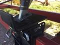 J&M TB6000H-32 Header Trailer
