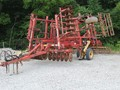 Krause Landsman 6161 Soil Finisher