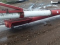 1994 Feterl 13x110 Augers and Conveyor