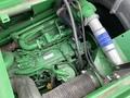 2013 John Deere S660 Combine