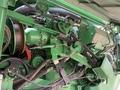 2012 John Deere S680 Combine