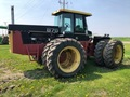 1987 Ford Versatile 876 175+ HP