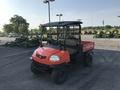 2005 Kubota RTV900W ATVs and Utility Vehicle