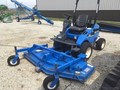 2001 New Holland MC35 Lawn and Garden
