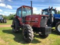 International Harvester 5088 Tractor