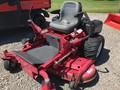 2002 MTD PRO Z2560 Lawn and Garden