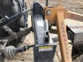 2016 Hurricane Ditcher 3PT20 Field Drainage Equipment