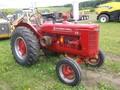 1942 International Harvester I-4 Under 40 HP