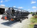2014 Gleaner 8200-30 Platform
