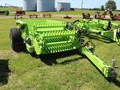 2019 Schulte RS320 Rotary Cutter