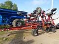 Case IH Flex-Till 600 Chisel Plow