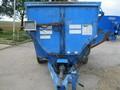 Patz 305 Grinders and Mixer