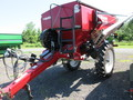 2017 Valmar 8600 Pull-Type Fertilizer Spreader