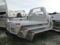 2019 CM ALRD Truck Bed