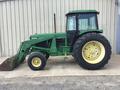 1985 John Deere 2950 40-99 HP
