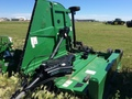 2012 Land Pride RCM 5014 Rotary Cutter