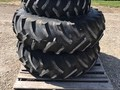 Titan 16.9X28 Wheels / Tires / Track