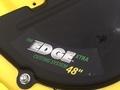 2014 John Deere 48 EDGE Miscellaneous
