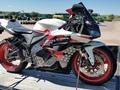 2008 Honda CBR600RR ATVs and Utility Vehicle